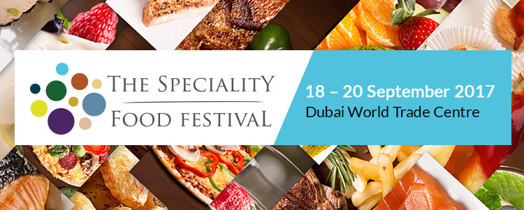Speciality-Food-Festival-2017-mailer-header