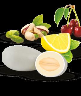 chocodel_frutta bianchi